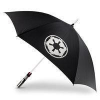Darth Vader Light-Up Lightsaber Umbrella