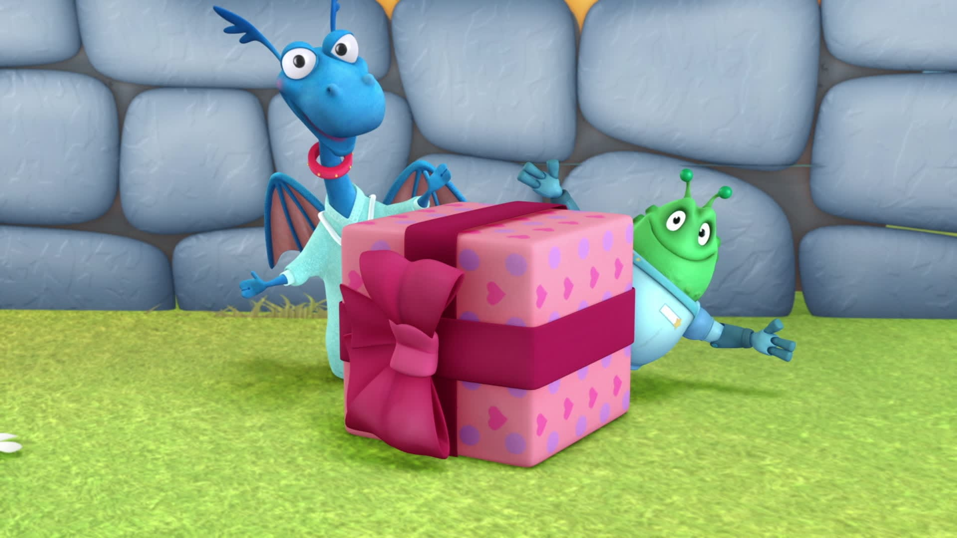 Dora Birthday Cake Decorations Image Inspiration of Cake and
