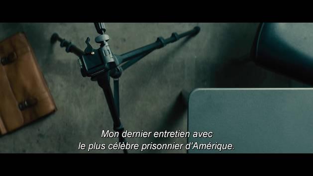 Thor, Le Monde Des Ténèbres - Ouverture : Longue Vie Au Roi