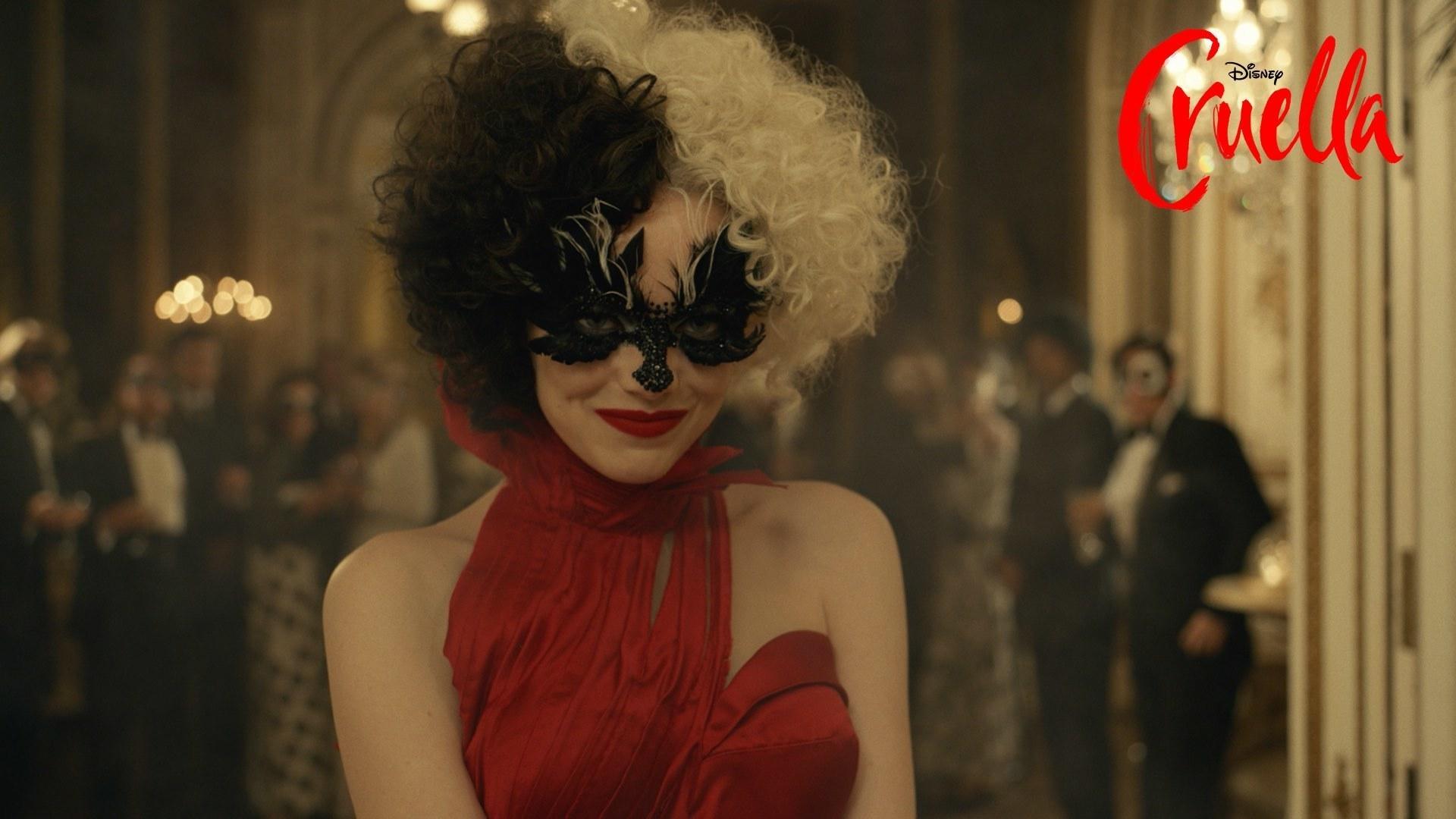 Disney's Cruella | New Look