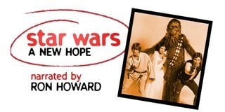 Arrested Development: Star Wars with Ron Howard! - The Star Wars Show