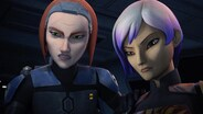 Heroes of Mandalore: Part 2