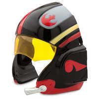 Image of Poe Dameron Costume for Kids - Star Wars # 6