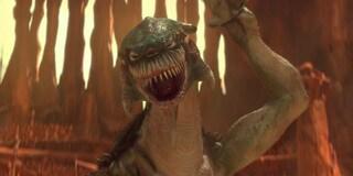 Best Star Wars Monsters - The StarWars.com 10