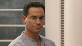 Jango Fett Biography Gallery