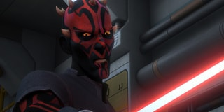 """Ranking Rebels: 10 Highlights from """"The Holocrons of Fate"""""""