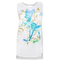 Bambi Fashion Tank Tee for Women by Disney Boutique