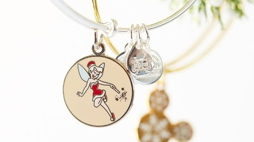 Disney Style's Top 10 Holiday Gifts From shopDisney