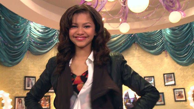 Zendaya Style Tips and Trends