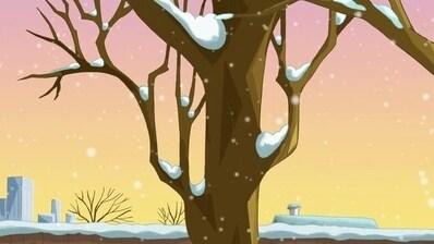 Phineas und Ferb - Eishockeyfieber / Die Neujahrsweltraumkugel