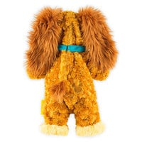 Image of ShellieMay the Disney Bear Lady Costume - 17'' # 2