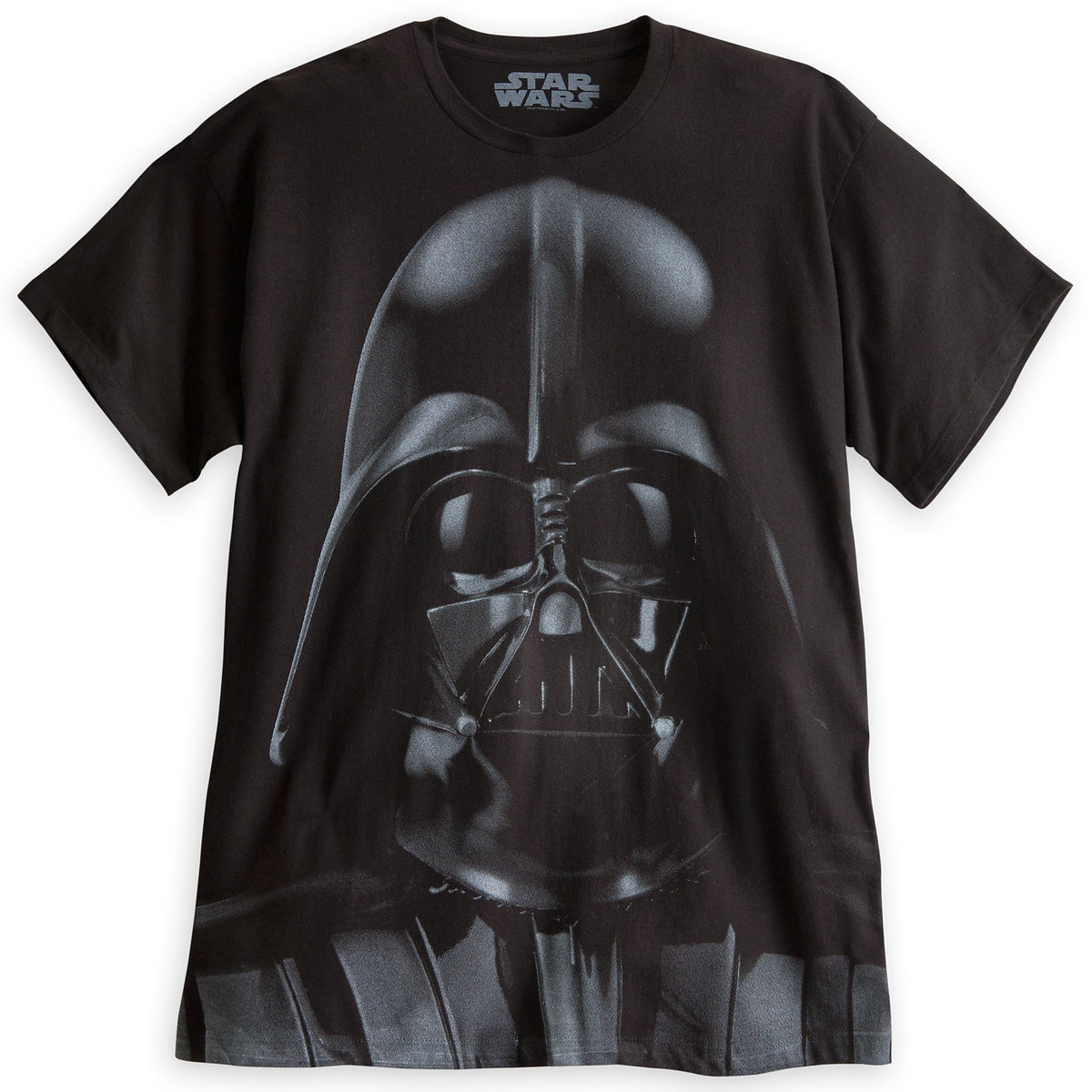 b8248601a07a5 Product Image of Darth Vader Tee for Adults   1