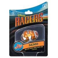 Nemo Disney Racers Die Cast Car