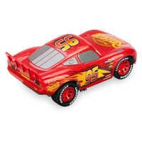 Image of Lightning McQueen Remote Control Vehicle # 2