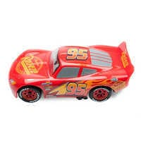 Image of Ultimate Lightning McQueen by Sphero # 3