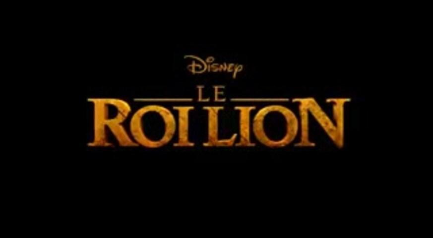 LE ROI LION – le retour du Roi Lion !
