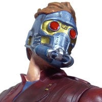 Guardians of the Galaxy Vol. 2 Limited Edition Figurine