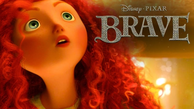 Brave | Brave Old World
