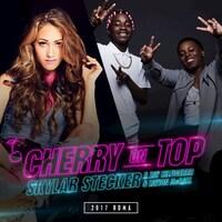 Skylar Stecker feat. Silento - Cherry on Top