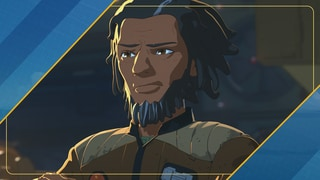 Yeager's Story - Resistance Rewind