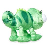 Image of Pascal Plush - Tangled: The Series - Mini Bean Bag - 7'' # 4