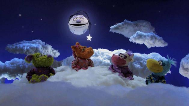 """En la noche"" - Piyanimales"