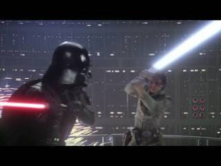 I Am Your Father [ENG]