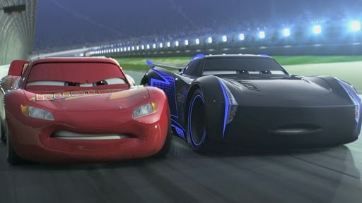Cars The Limit Official Trailer Cars Disney Video - Cars cars