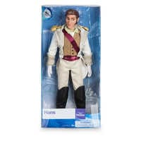 Image of Hans Classic Doll - Frozen - 12'' # 2