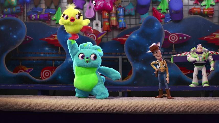 Toy Story 4-trailer 3