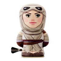 Image of Rey Wind-Up Toy - 4'' - Star Wars # 1