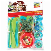 Toy Story Favor Pack