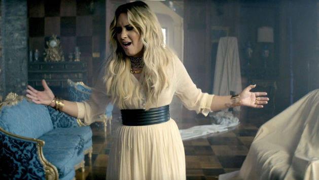 Frozen - Let it go (Demi Lovato)