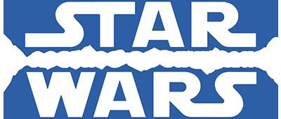 Star Wars: The Rise of Skywalker Hero Streaming