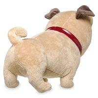 Image of Rolly Plush - Puppy Dog Pals - Small - 12'' # 3