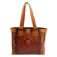 Hollywood Tower Hotel Tote
