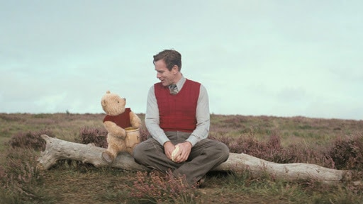 "Christopher Robin | ""Adventure"" Sneak Peek"