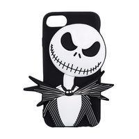 Jack Skellington iPhone 7/6/6S Case