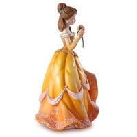 Image of Belle Couture de Force Figurine by Enesco # 6
