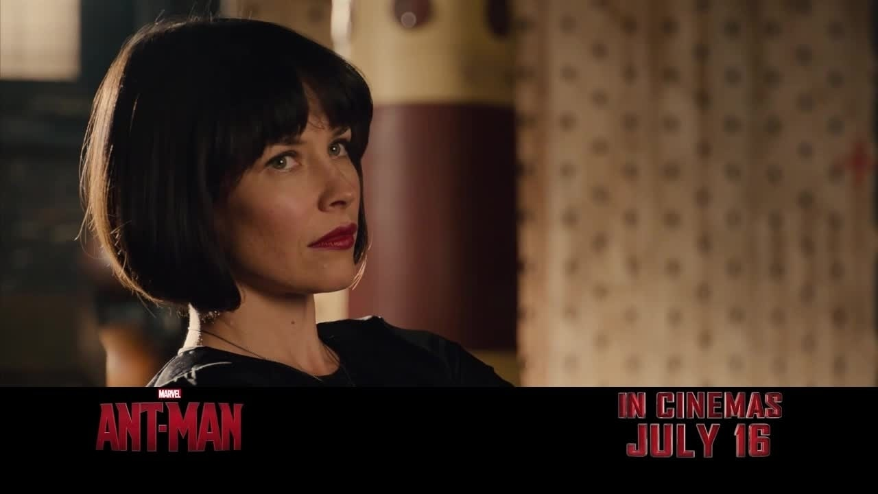 hispanic single men in van dyne Reed and the stars of the upcoming film have made it abundantly clear that ant-man and the wasp will place just as much focus on hope van dyne as it will on ant-man, which is great news for fans of the character, hoping to see her in the spotlight.