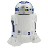 R2-D2 Kitchen Timer - Star Wars