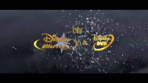 Disney's A Christmas Carol Trailer