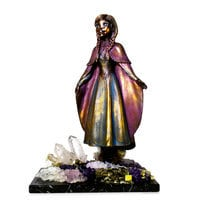 Anna Figurine by Arribas Brothers - Limited Edition