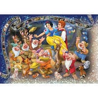 Image of Disney Memories Gigantic Puzzle by Ravensburger # 3