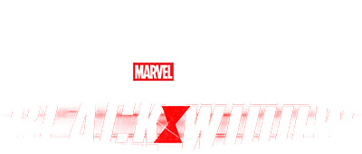 Black Widow Movie Trailer Release Date Disney