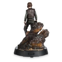 Image of Jyn Erso Figure - Rogue One: A Star Wars Story - Limited Edition # 3
