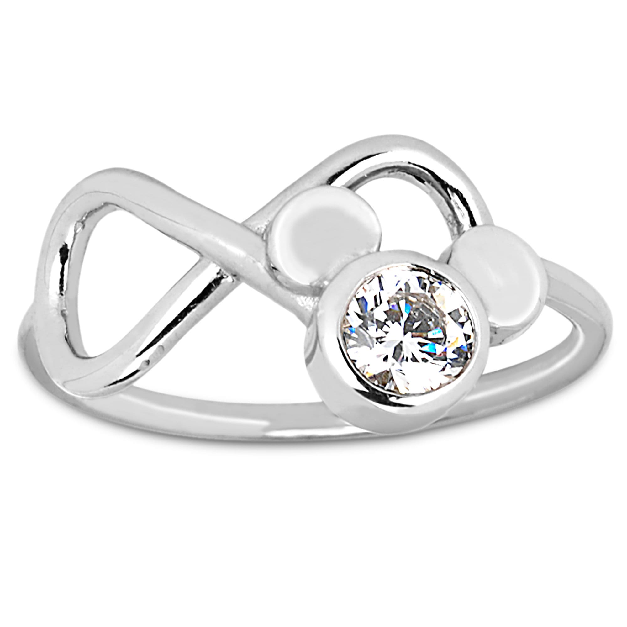 engagement infinity loop co oval solitaire rings cut soha products chicago diamond