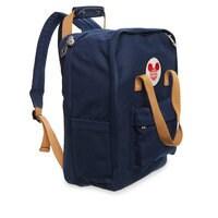 Disney TAG Canvas Backpack - Walt Disney World