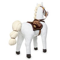 Maximus Plush - Tangled: The Series - Medium - 16''