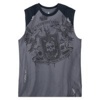 Pirates of the Caribbean: Dead Men Tell No Tales Tank Tee for Men